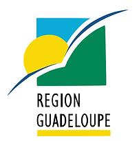 Logo Région Guadeloupe.png