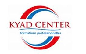 logo kyad.jpg