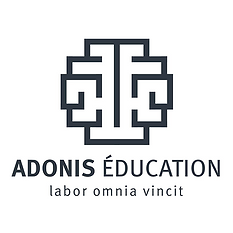 Adonis Education (1).png