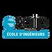 logo-esaip-ecole-ingenieurs.png