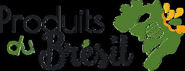 produit-du-bresil-logo-1558513542.png