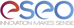 eseo_logo (1).png