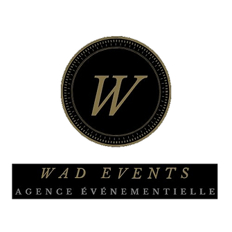 LOGO-WAD-EVENTS.png