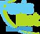 1200px-Logo_Paris_Est_Marne_Bois.svg.png