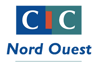 CIC_NORD_OUEST-court.png