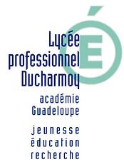 logo LPR DUCHARMOY.png