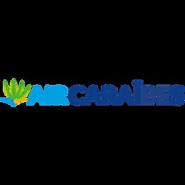logo-air-caraibes.png
