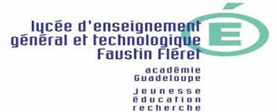 logo LGT Faustin.jpg