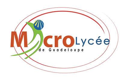 logoML.jpg
