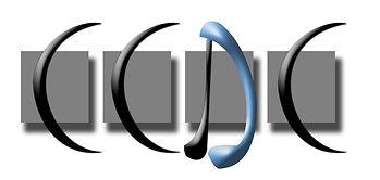 Logo - CCDC - (HQ).jpg