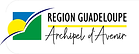 Logo region guadeloupe.png