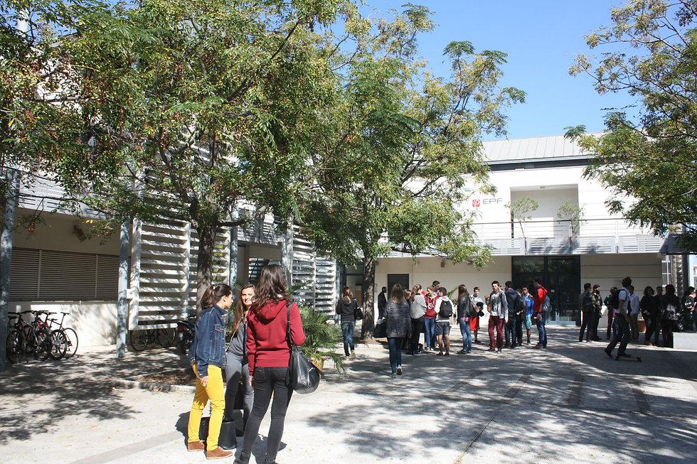 campus-de-l-epf-montpellier (1).jpg