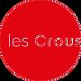 1349px-Logo_Crous_vectorisé.svg.png