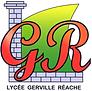 Logo LYCEE GERVILLE REACHE.png