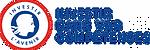 pic-logo_300dpi-2-fc814.png