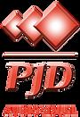 PJD-LOGO-PNG.png