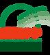 Logo Antilles.png
