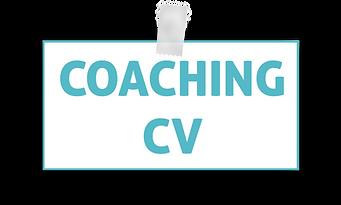 COACH CV.png