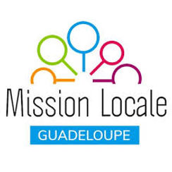 logo ML.jfif