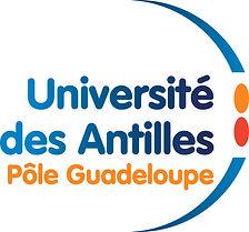 UA_logoCMJN_Guadeloupe.jpg