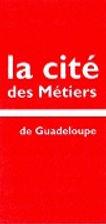 cite des metiers2009 180.jpg