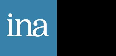 Logo INA sup.png