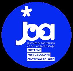 Logo_Touteslesregions_bgbleu.png