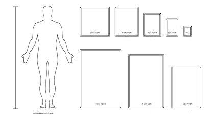 Final scale chart.jpg