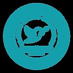 ERAFANS certification badge.png