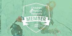 Membership-20-21-Winter-MBR20_Social+TWITTER_winter_20-10-14.jpg