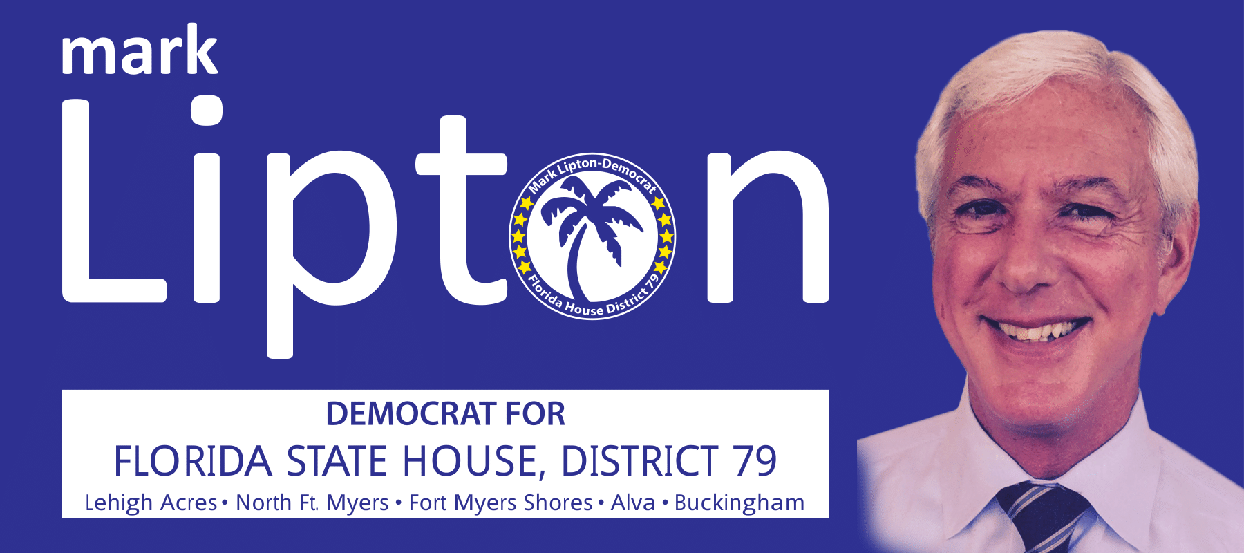 Image result for mark lipton district 79