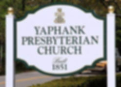 church sign.jpg