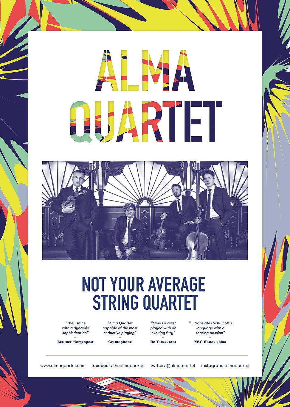 Alma_quartet_poster_V03_LVD-1.jpg