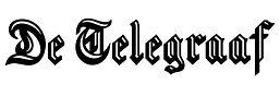 logo-de-telegraaf-1.jpg