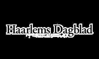 haarlemsdagblad-300x178_edited.png