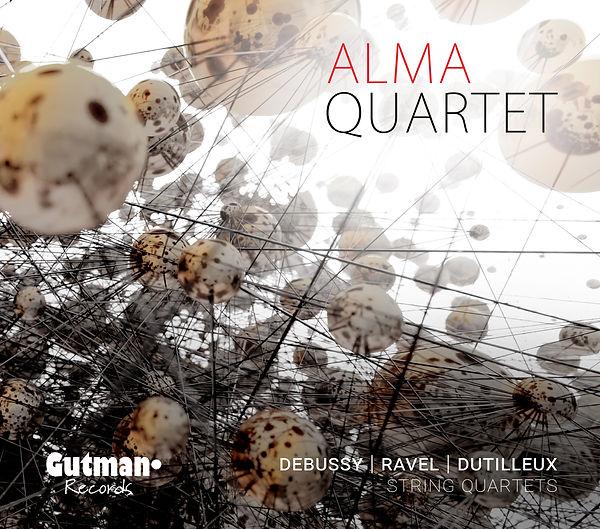 Alma_StringQuartets_FrontCover_v3.jpg