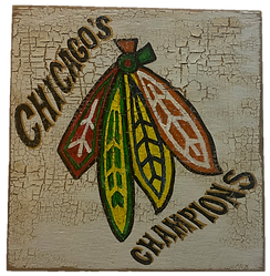 ChicagoChampionsHawks.png