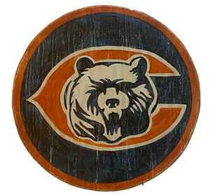 ChicagoBears.png