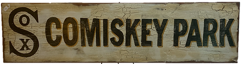 VintageComiskeyPark.png