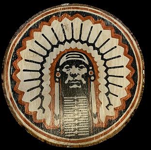 ChiefIlliniwek.png
