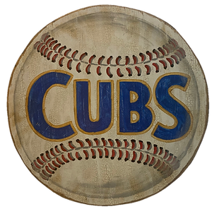 ChicagoCubsBaseball.png