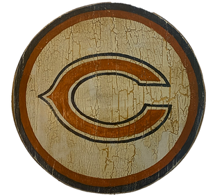 ChicagoBearsC.png