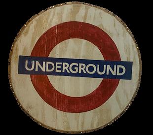 LondonUnderground.png