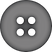 SWIRL VINTAGE BUTTON_ GREY2019.png