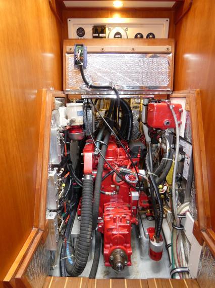 Engine Front 2.JPG