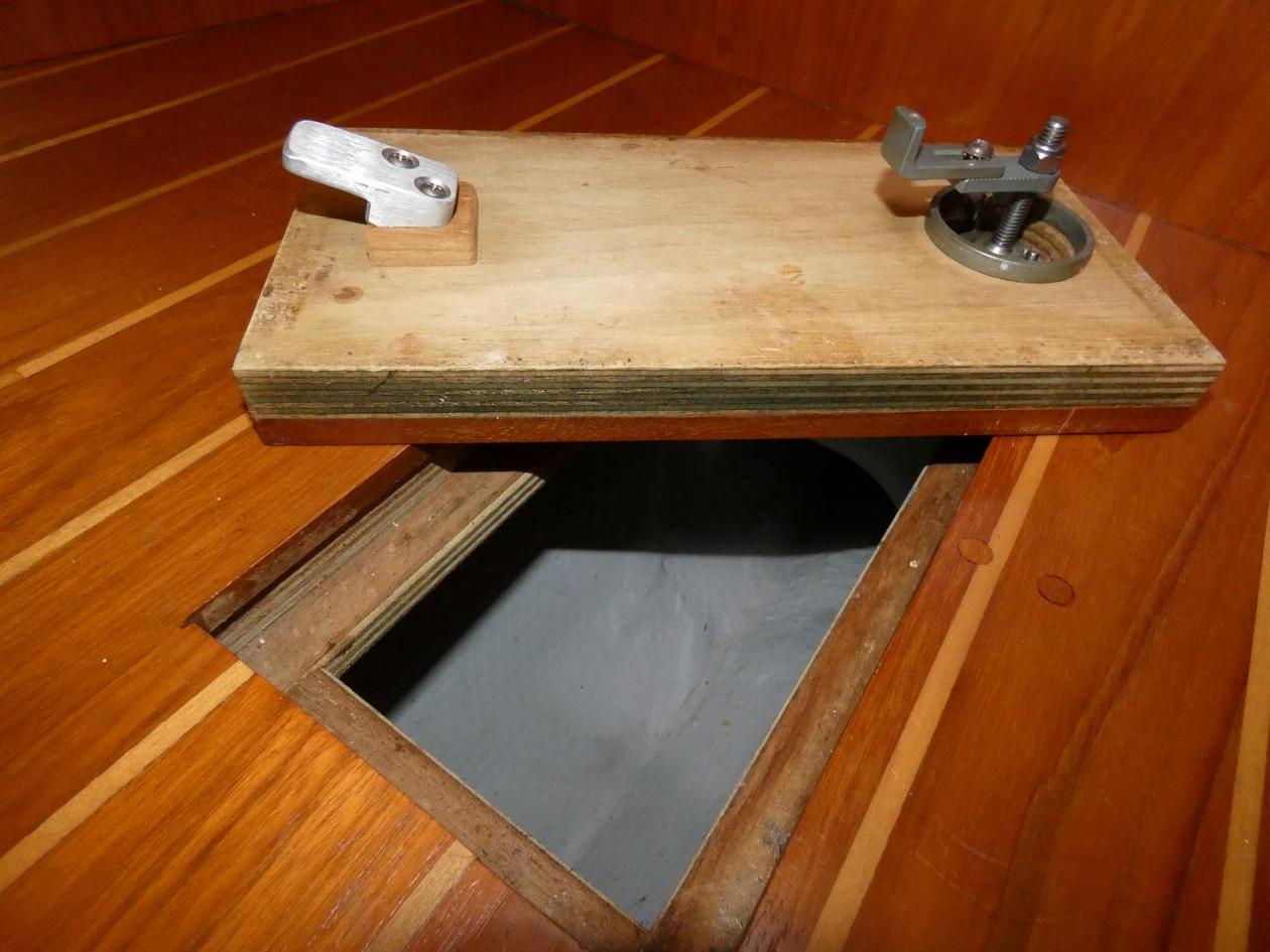 Floor Board Detail.JPG