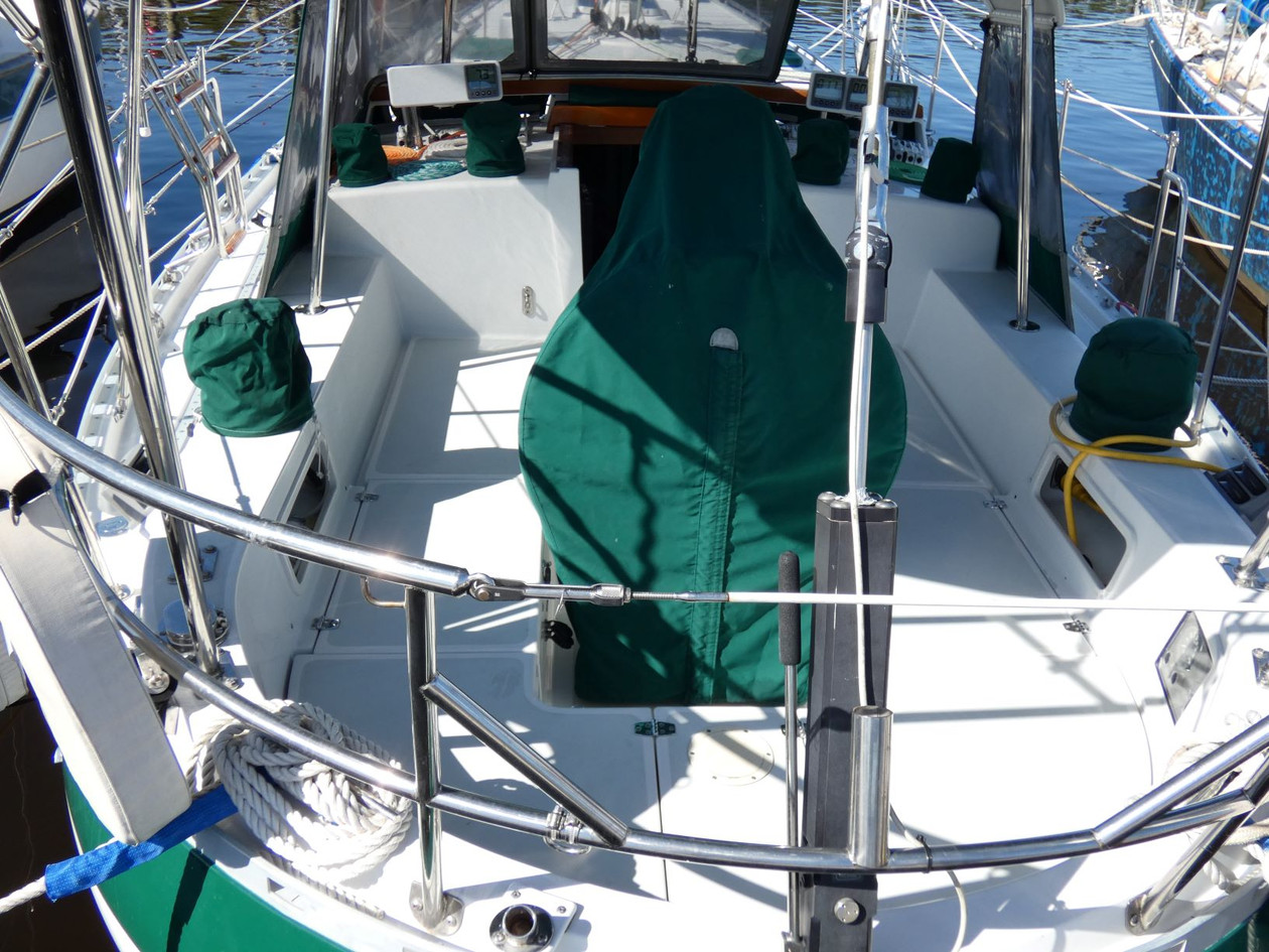 Cockpit Covers.JPG