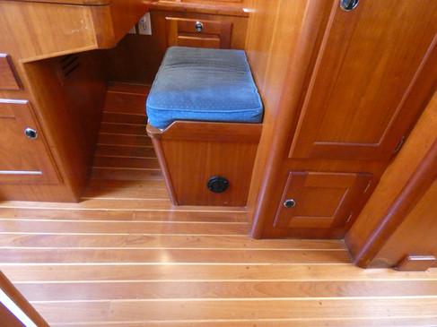 Cabin Lockers.JPG
