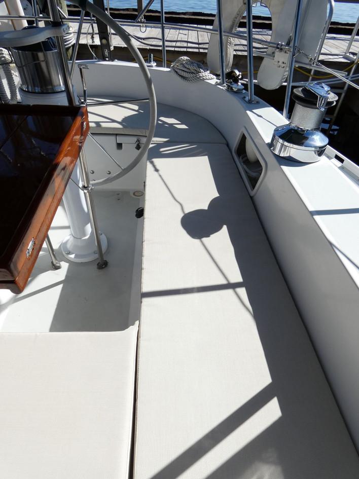 Cockpit Cushions 2.JPG
