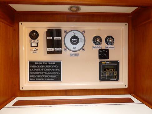 Companionway Panel.JPG